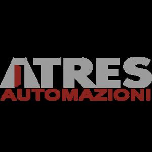 Atres Automazioni